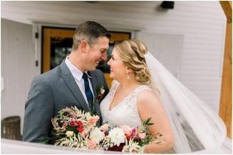 Minneapolis Minnesota Wedding and Engagement Photographer for the Joyful_0050