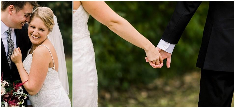 Minneapolis Minnesota Wedding and Engagement Photographer for the Joyful_0056