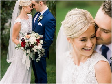 Minneapolis Minnesota Wedding and Engagement Photographer for the Joyful_0060
