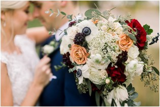 Minneapolis Minnesota Wedding and Engagement Photographer for the Joyful_0062
