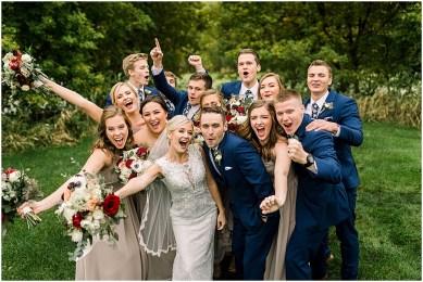 Minneapolis Minnesota Wedding and Engagement Photographer for the Joyful_0063