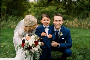Minneapolis Minnesota Wedding and Engagement Photographer for the Joyful_0065
