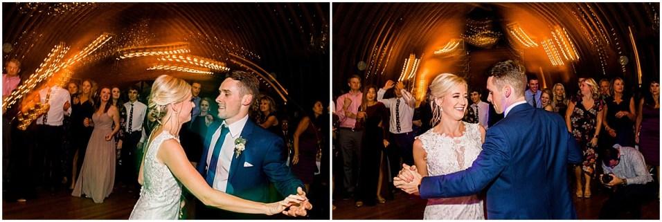 Minneapolis Minnesota Wedding and Engagement Photographer for the Joyful_0067
