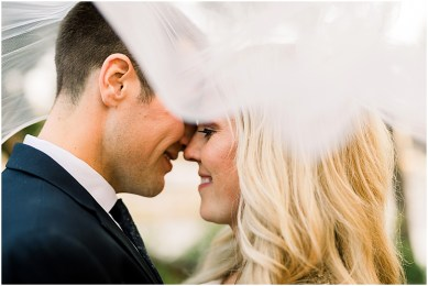 Minneapolis Minnesota Wedding and Engagement Photographer for the Joyful_0076