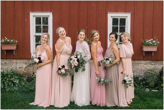 Minneapolis Minnesota Wedding and Engagement Photographer for the Joyful_0081