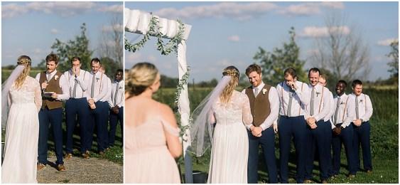 Minneapolis Minnesota Wedding and Engagement Photographer for the Joyful_0085
