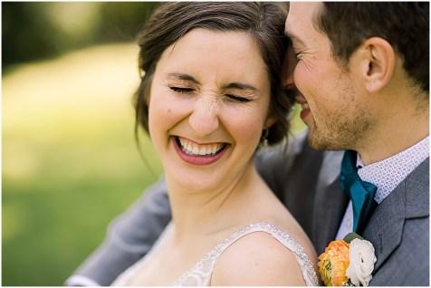Minneapolis Minnesota Wedding and Engagement Photographer for the Joyful_0093