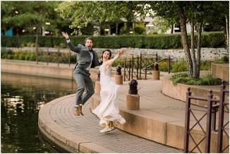 Minneapolis Minnesota Wedding and Engagement Photographer for the Joyful_0094