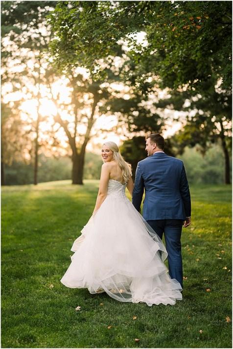 Minneapolis Minnesota Wedding and Engagement Photographer for the Joyful_0105