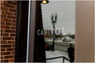 The Capital Room St. Peter Minnesota by Cameron and Tia Photography_0005