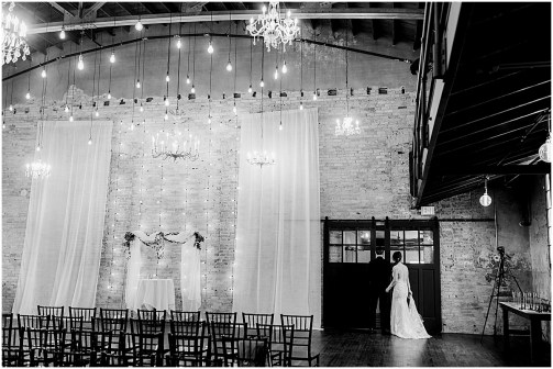 The Capital Room St. Peter Minnesota by Cameron and Tia Photography_0042