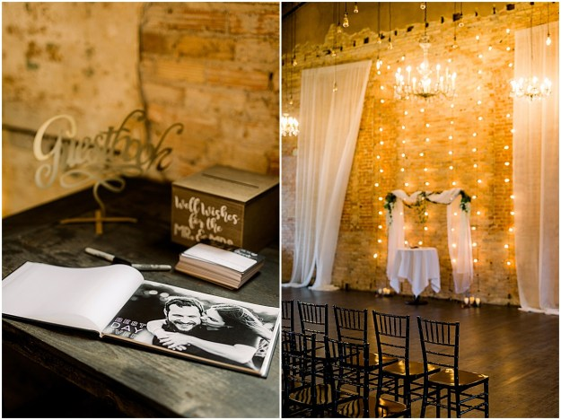 The Capital Room St. Peter Minnesota by Cameron and Tia Photography_0081
