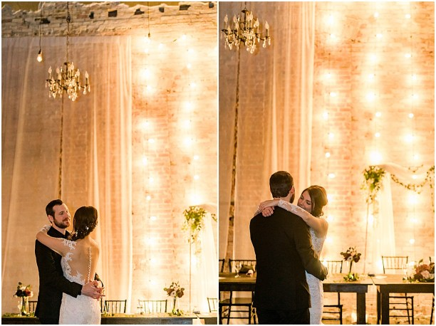 The Capital Room St. Peter Minnesota by Cameron and Tia Photography_0113