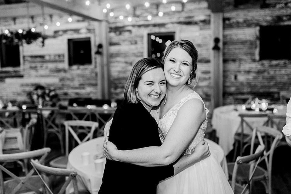 Choose Wedding Vendors that make an impact
