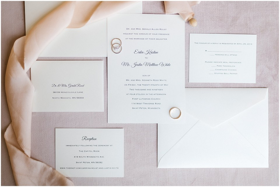 Why to hire a wedding coordinator