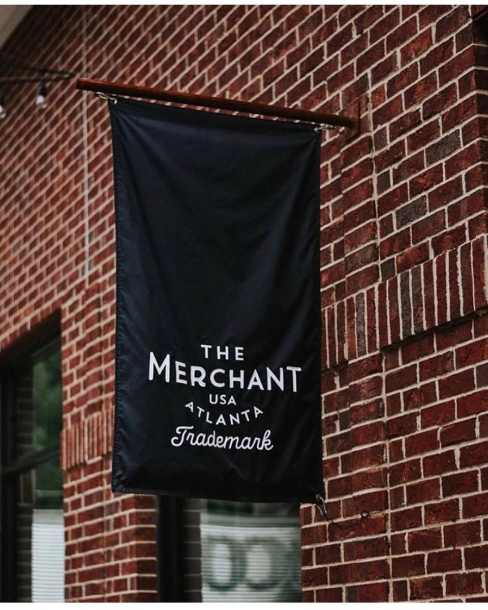 The Merchant Krog City Market