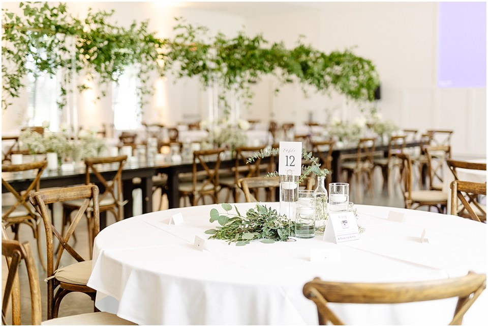 Bloomberry Floral at Hutton House