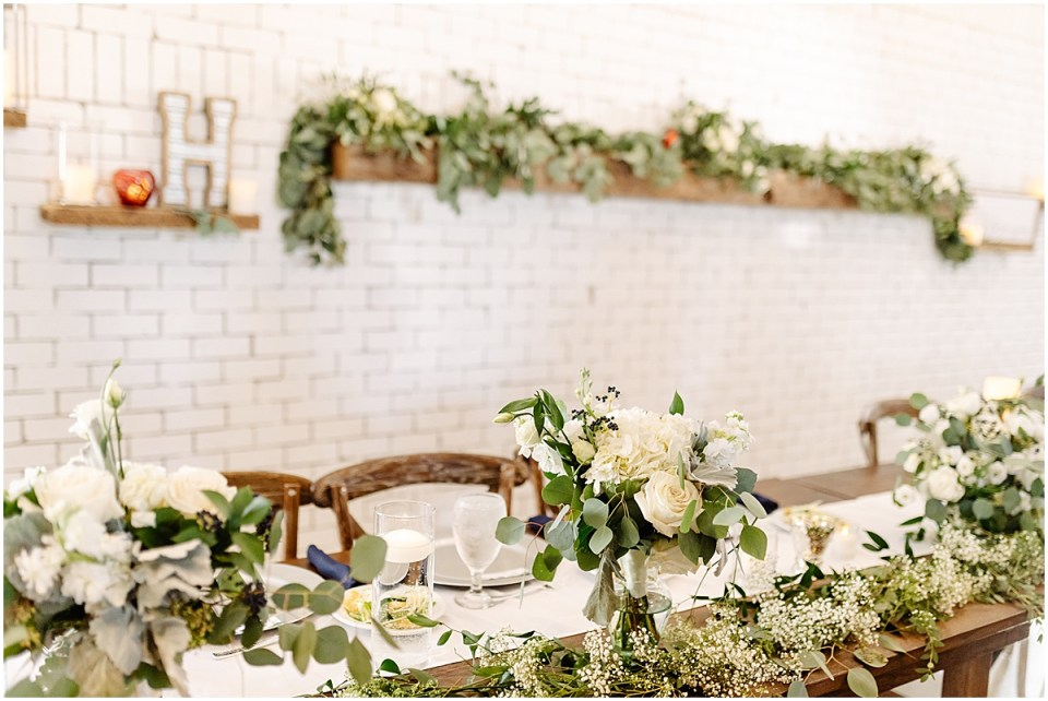 judy's floral design neutral florals at the red barn farm
