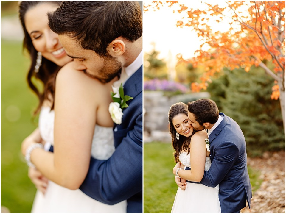 golden hourLeopold's Mississippi Gardens Wedding
