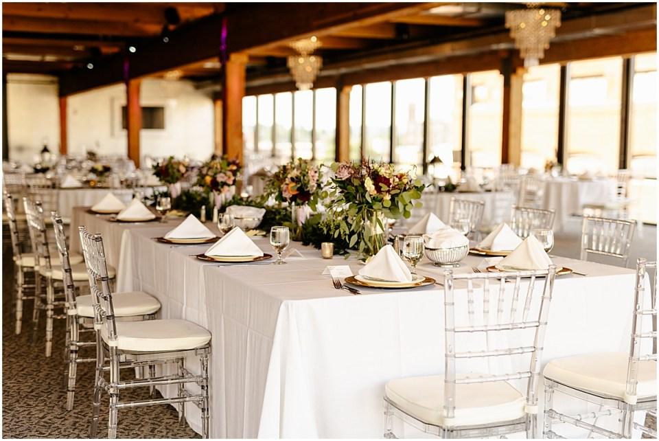 A'BULAE loft wedding