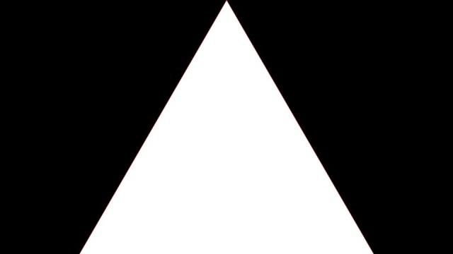 triangle4_sml