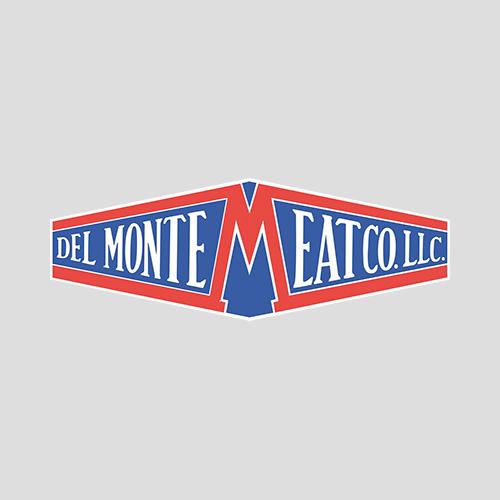 Del Monte Meat Company LLC logo