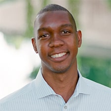 James Shelby Jr. - Intel
