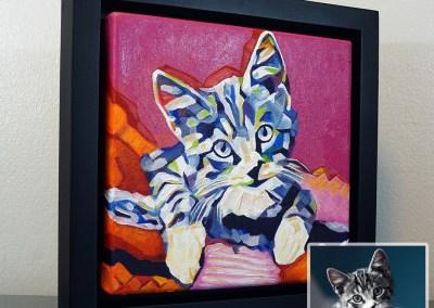 2017-05 - Pop Art Kitten1 by Cameron Dixon - original-inset-1080px