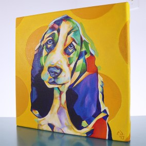 DSC00607-2017-10-pop-art-basset-hound-left-cameron-dixon