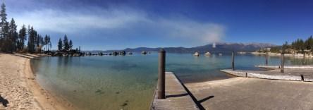 CameronFrostPhotography_Tahoe17