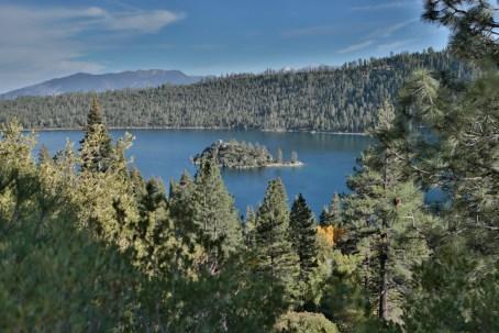 CameronFrostPhotography_Tahoe01