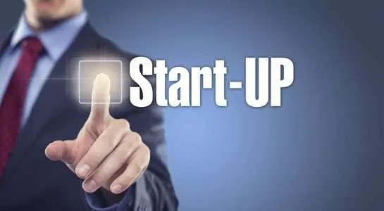Best advice: Starting Your Own Business