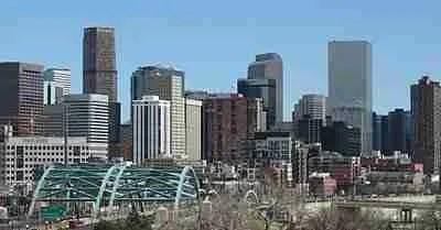 Occupy Denver Memories in the Age of Trump