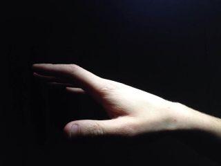 dtt hand 1
