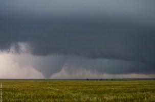 arickaree cope colorado tornado