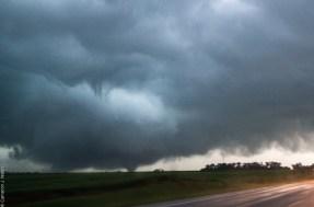 kirkwood monmouth illinois tornado
