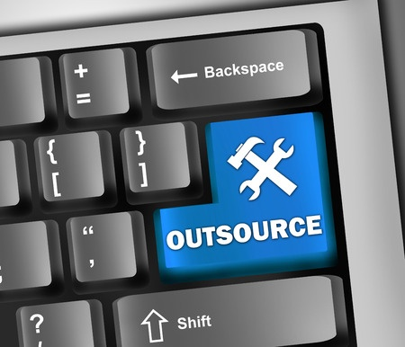 Outsource your network management