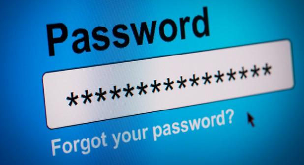 password1-618×336
