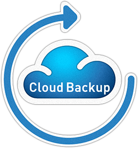 fusion-cloud-backup