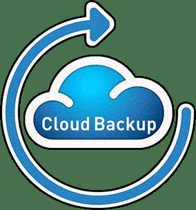 fusion-cloud-backup