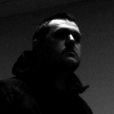 No Illusions Podcast #51 – Josh McDonald on Gun Ownership