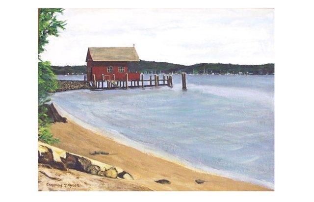 PleinAir-Boathouse-650x418