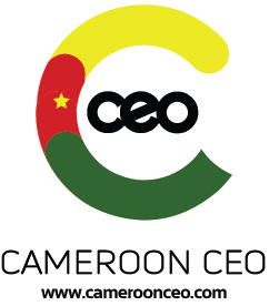 cropped-LogoCameroonCEO-02-1.png