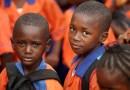 Iwakap, la plateforme innovante qui crée de l'espoir en Afrique