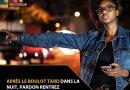 10 belles applications camerounaises innovantes à suivre en 2019