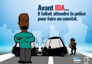 Pourquoi IDA est une avancée extraordinaire dans le monde des assurances au Cameroun ?