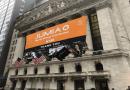 Une nouvelle page s'ouvre chez Jumia après son entrée à la Bourse de New-York