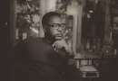 Adah Akenji, le génie de Mankon: l'art dans la peau