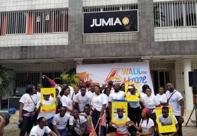 Jumia Cameroun: la fin d'une aventure prometteuse