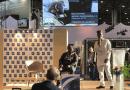 ENIX réinvente la Cyber sécurité en Afrique